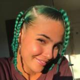 Heet tienertje van 22 uit Vlissingen (Zeeland) wil geile sex