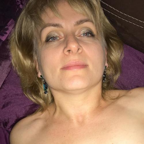 Een keertje sex met 55-jarig dametje uit Utrecht