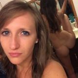 Sexy studente van 25 zoekt eenmalige sexdates met een geile jong