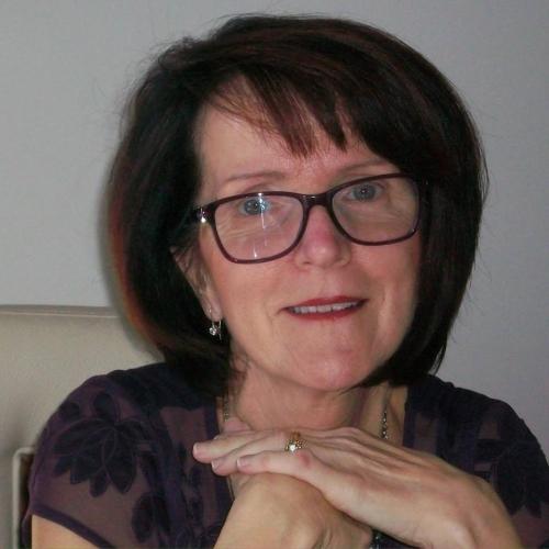 Gepijpt worden door 60-jarig omaatjes uit Limburg-be