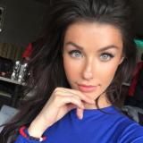 Sexy moedertje van 35 uit Rolde (Drenthe) zoekt dates