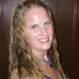 Ontknaapt worden door 48-jarige dame uit Antwerpen