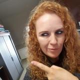 Vrijgezel amateurtje van 29 uit Widooie (Limburg-be) wil geile s