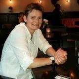 Je eerste keer met 45-jarige vrouw uit Helmond