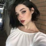Sex met meid van 22 uit Flevoland