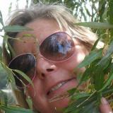 Spreek af met 55-jarige dame uit Krimpen aan den IJssel