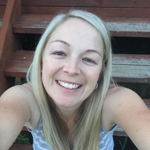 Gratis daten met 41-jarig moedertje uit Gelderland