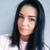 Lekker tienertje van 21 uit Middelaar (Limburg) wil sexdaten