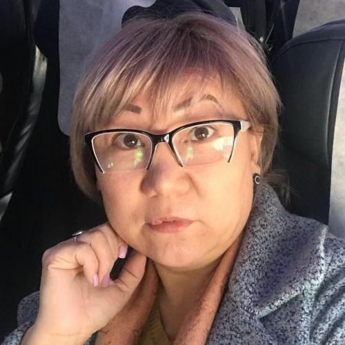 Blowjob van 59-jarig dametje uit Flevoland