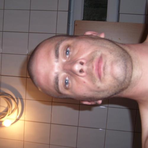 Eenmalig sex met 46-jarig vrouwtje uit Friesland