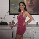 Eerste keer neuken met 55-jarige dame uit Den Haag