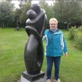 Vrijgezel oudje van 79 uit Akersloot (Noord-Holland) zoekt sexda