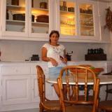 Ontknaapt worden door 45-jarige vrouw uit Amersfoort