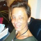 Echt neuken met 45-jarige vrouw uit Oss