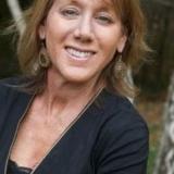 Eenzaam dametje van 44 uit Nieuwleusen (Overijssel) wil geile se
