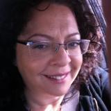 Eenmalige sex met 52-jarige dame uit Balkbrug