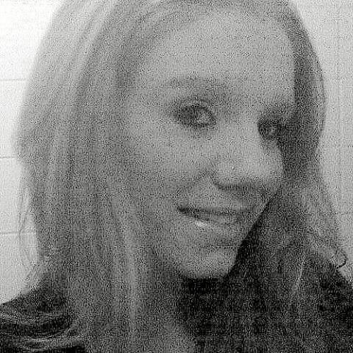 Lovely18 (24) uit Zuid-Holland