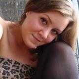 Sexy studente van 25 zoekt eenmalige sexdates met een lekkere jo
