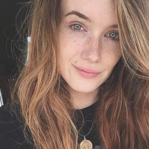 Een keertje sex met 36-jarig milfje uit West-Vlaanderen