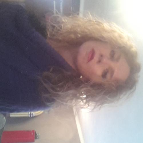 Marcella2015 (44) uit Groningen