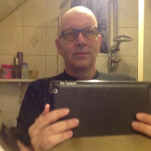 Marcus65 (52) uit Zuid-Holland