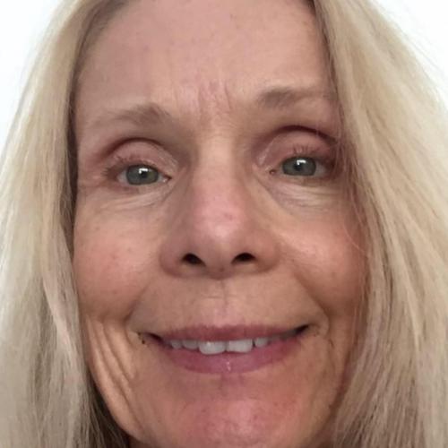 Eenmalig sex met 68-jarig omaatjes uit Vlaams-Brabant