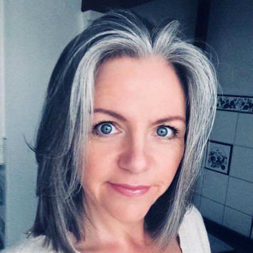 Gratis neuken met 47-jarig vrouwtje uit Noord-Holland