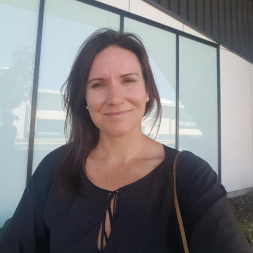 Blowjob van 46-jarig vrouwtje uit Utrecht