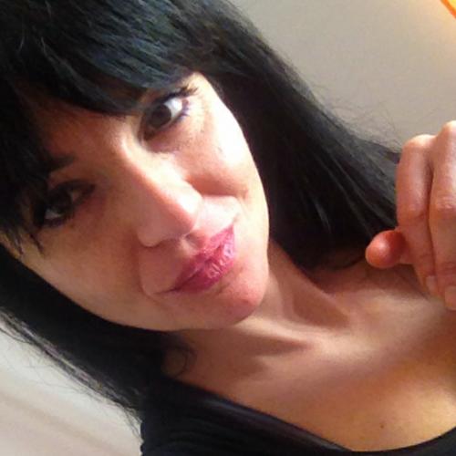 Mary_look (42) uit Noord-Holland