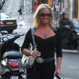 Ontmaagd worden door 41-jarige vrouw uit Amsterdam