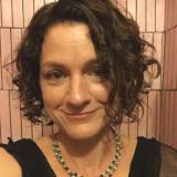 Sex met vrouw van 40 uit Gelderland