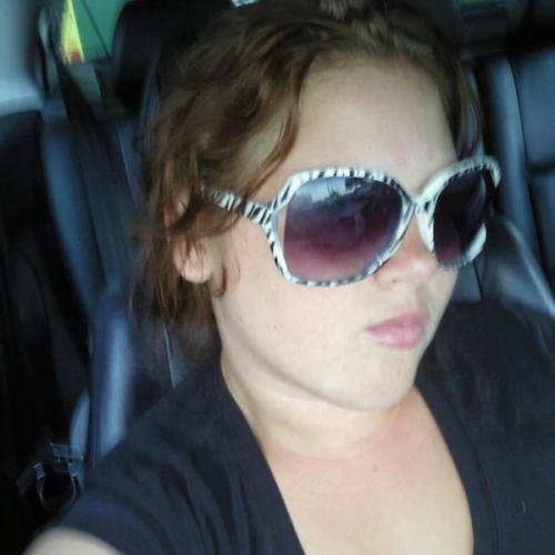 MazzelBabe (30) uit Noord-Holland