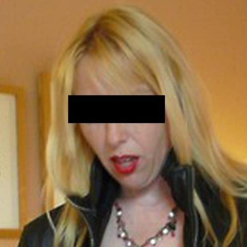 Blowjob van 48-jarig vrouwtje uit West-Vlaanderen