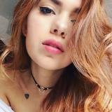 Sexy studente van 25 zoekt echte dates met een geile jongeman