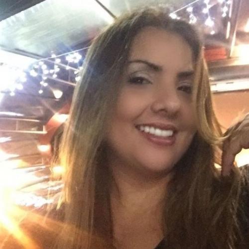 Een keertje sex met 36-jarig milfje uit Flevoland