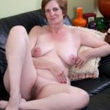 Een keertje neuken met 55-jarige dame uit 's-Gravenzande