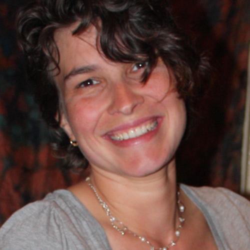 Gratis neuken met 44-jarig moedertje uit Antwerpen