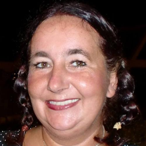 Blowjob van 49-jarig vrouwtje uit Groningen