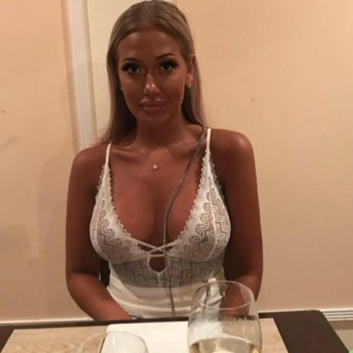 Gratis sex met 37-jarig milfje uit Flevoland