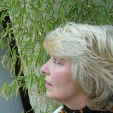 Spreek af met 54-jarige dame uit Schijndel
