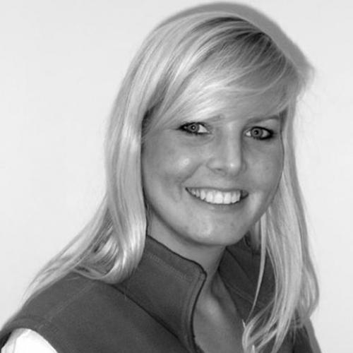 MirandaHier (46) uit Limburg-be