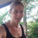 Een keertje neuken met 44-jarige vrouw uit Vrouwenakker