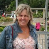 Eenmalige sex met 37-jarige milf uit Eindhoven