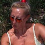 Spreek af met 59-jarige dame uit Schiermonnikoog
