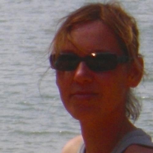 Eenmalig sex met 41-jarig moedertje uit Utrecht
