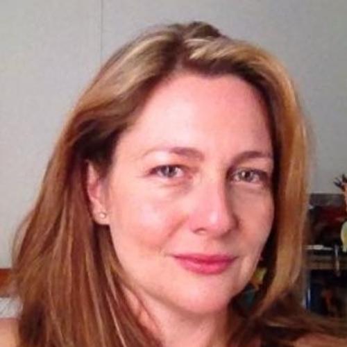 Ontknaapt worden door 49-jarig vrouwtje uit Flevoland