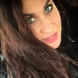 Mooi moedertje van 37 uit Bierum (Groningen) zoekt geile dates