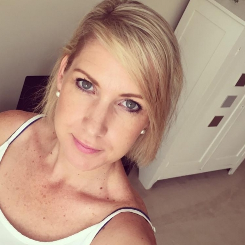 Gratis sex met 41-jarig moedertje uit Noord-Holland