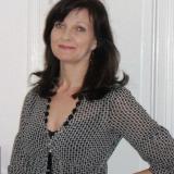 Een keertje neuken met 52-jarige dame uit Gorinchem
