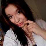 Lekker tienertje van 21 uit Olst (Overijssel) wil geile sex